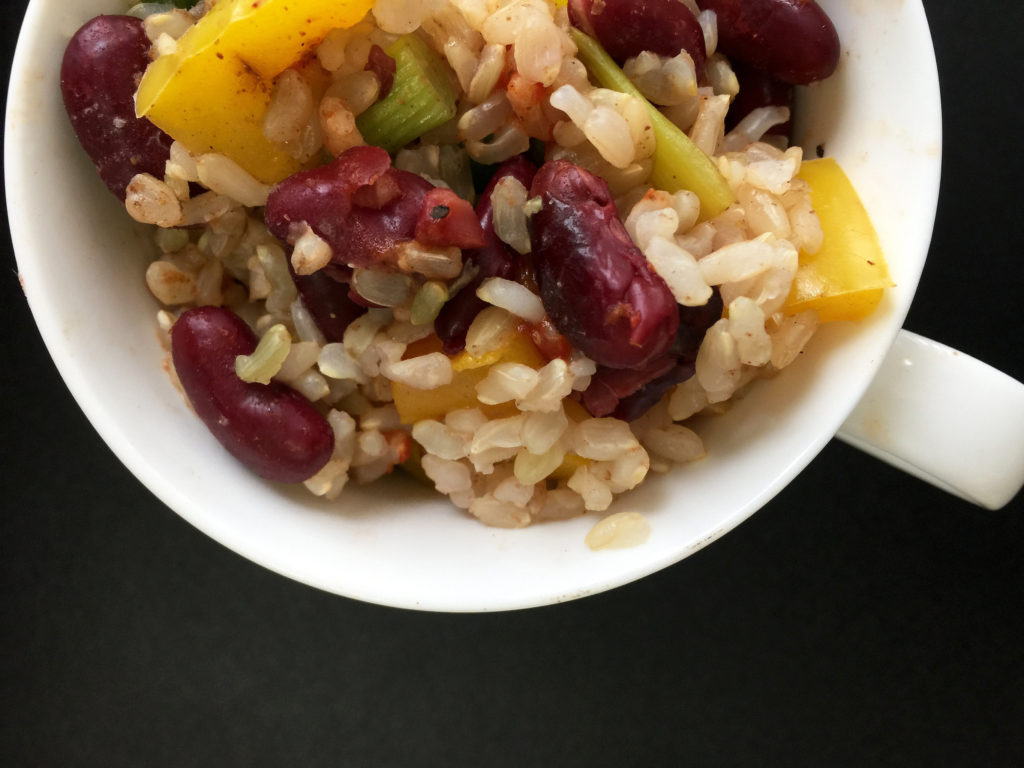 9554a4c9_indian-brown-rice-and-beans.xxxlarge_2x