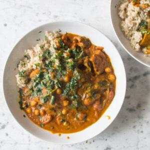 sweet_potato_chickpea_stew_deliciously_ella_vegan_recipes_meatlovers_lifesum